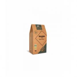 Nat et Form Tisane verveine feuille Bio  25 gr Nat et Form Infusions Bio Onaturel.fr