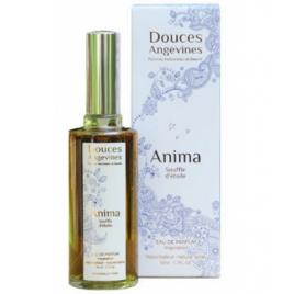 Les Douces Angevines Eau de Parfum Anima Souffle d'étoiles 50ml Les Douces Angevines Accueil Onaturel.fr