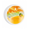 Bioturm Crème corporelle à la Mangue 250ml Bioturm