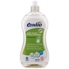 Liquide vaisselle spécial biberon et tétine 500ml