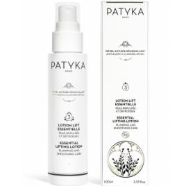 Patyka Lotion lift essentielle 100 ml Patyka  Accueil Onaturel.fr