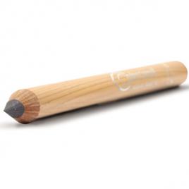 Couleur Caramel Crayon contour des Yeux n° 103 bleu nacré 1.2g
