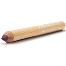 Couleur Caramel Crayon Yeux et lèvres n° 31 Mat Opaline 1.2g