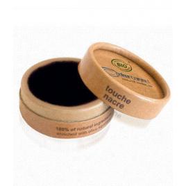 Couleur Caramel Touche Nacre n°12 noir intense 3g Couleur Caramel Joues bio Onaturel.fr