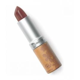 Couleur Caramel Rouge à lèvres nacré n° 242 Tahiti 3.5g