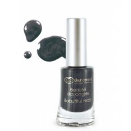 Couleur Caramel Vernis n°37 Chicissime 8ml Couleur Caramel Hygiène & Beauté Bio Onaturel.fr
