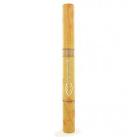 Couleur Caramel Perfect' Sable n°33 Pinceau illuminateur de Teint 2ml Couleur Caramel Teint bio Onaturel.fr