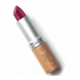 Couleur Caramel Rouge à lèvres Naturel Brillant n°262 Fuchsia 3.5g