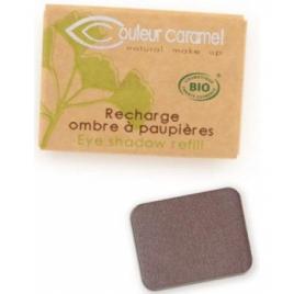 Couleur Caramel Recharge Ombre à paupières n°102 Nubienne nacrée 1.3g