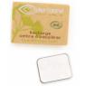 Couleur Caramel Recharge Ombre à paupières n°026 Blanc MAT 1.3g