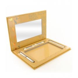 Couleur Caramel Coffret multifonction XL Couleur Caramel Maquillage bio et Beauté Onaturel.fr