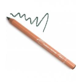 Couleur Caramel Crayon yeux n°46 Vert opale 4g Couleur Caramel Yeux bio Onaturel.fr