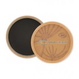Couleur Caramel Eye Liner crème Noir 4ml Couleur Caramel Yeux bio Onaturel.fr