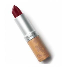 Couleur Caramel Rouge à lèvres Mat n°121 Rose Brique 3.5g