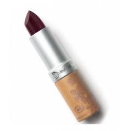 Couleur Caramel Rouge à lèvres Mat n°124 Lie de Vin 3.5g