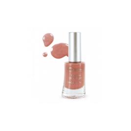 Couleur Caramel Vernis à ongles rose beti n° 43
