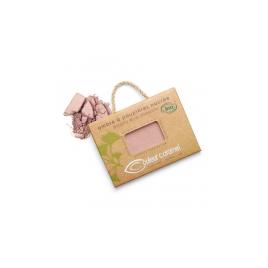 Couleur Caramel Ombre à paupières Tiaré N°106