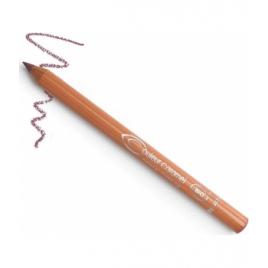 """Couleur Caramel Crayon yeux n°152 Aubergine \\""""Essence de Provence\\"""" Couleur Caramel Hygiène & Beauté Bio Onaturel.fr"""