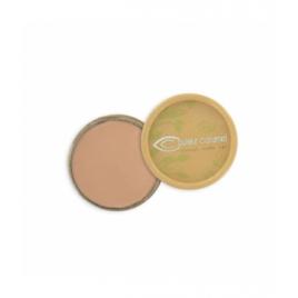 Couleur Caramel Base fixatrice yeux 1.75g Couleur Caramel Yeux bio Onaturel.fr