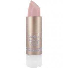 Couleur Caramel Recharge Rouge à lèvres n°59 Signature 3.5g