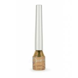 Couleur Caramel Eye liner n°20 Bronze 4ml Couleur Caramel Yeux bio Onaturel.fr
