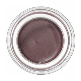 Couleur Caramel Fard crème n°179 Basalte Essence de Provence Couleur Caramel fards à paupières bio - ombre et crayons paupièr...