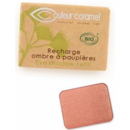 Couleur Caramel Recharge Ombre à paupières n°163 Siena 1.3g