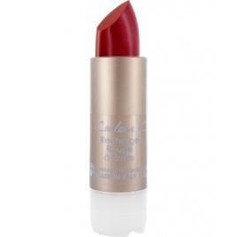 Couleur Caramel Recharge Rouge à lèvres n°55 Rouge précieux 3.5g Couleur Caramel Rouges à levres bio - gloss et crayons à lèv...