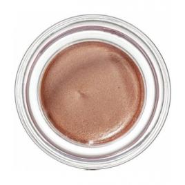 Couleur Caramel Fard crème n°178 Ocre Essence de Provence Couleur Caramel fards à paupières bio - ombre et crayons paupières ...