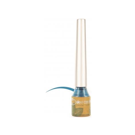 Couleur Caramel Eye liner n°18 Acqua Couleur Caramel Yeux bio Onaturel.fr