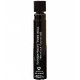Couleur Caramel Recharge Mascara Regard intense n°02 bio noir 9ml