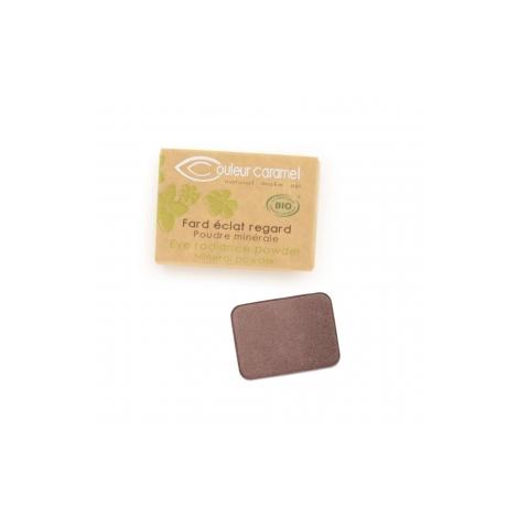 Couleur Caramel Recharge Ombre à paupières n°166 Ombre 1.3g