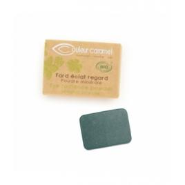 Couleur Caramel Recharge Ombre à paupières n°168 Argile 1.3g