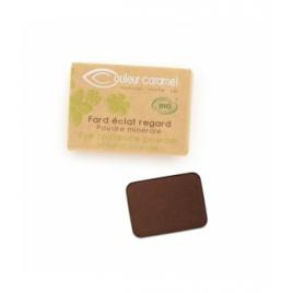 Couleur Caramel Recharge Ombre à paupières n°169 Terre 1.3g