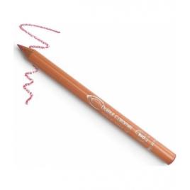 Couleur Caramel Crayon lèvres n°154 luberon Couleur Caramel Rouges à levres bio - gloss et crayons à lèvres Onaturel.fr