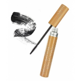 Couleur Caramel Mascara backstage Couleur Caramel Mascaras bio Onaturel.fr