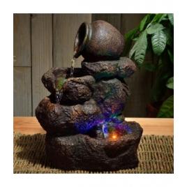 Zen Arôme Fontaine Nature Nivello