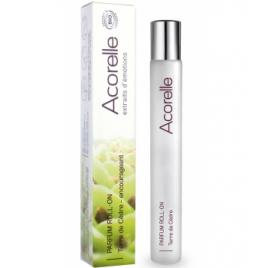 Acorelle Roll on Eau de Parfum Terre de Cèdre 10ml Acorelle
