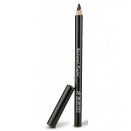 Benecos Crayon contour des yeux noir 1.13g Benecos fards à paupières bio - ombre et crayons paupières Onaturel.fr