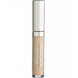 Benecos Correcteur naturel beige 5ml Benecos Maquillage bio et Beauté Onaturel.fr