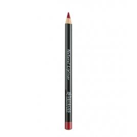 Benecos Crayon contour des lèvres rouge 1.13g