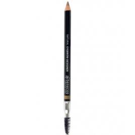 Benecos Crayon à Sourcils Blond Benecos fards à paupières bio - ombre et crayons paupières Onaturel.fr