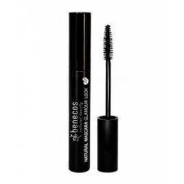 Benecos Mascara naturel glamour look 5.5ml Benecos