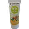 Benecos Mini lotion corps argousier et orange 30ml Benecos