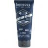 Benecos Gel douche homme 3 en 1  200 ml Benecos Gels nettoyants bio Onaturel.fr