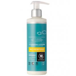 Urtekram Crème nettoyante pour le visage sans parfum 245ml