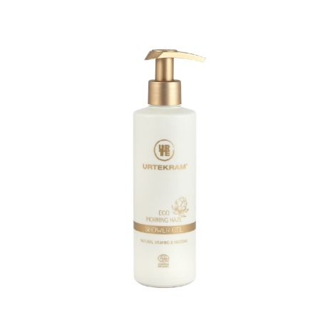 Urtekram Gel douche Morning Haze 245ml