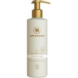 Urtekram Après shampoing morning haze 245ml Urtekram Accueil Onaturel.fr
