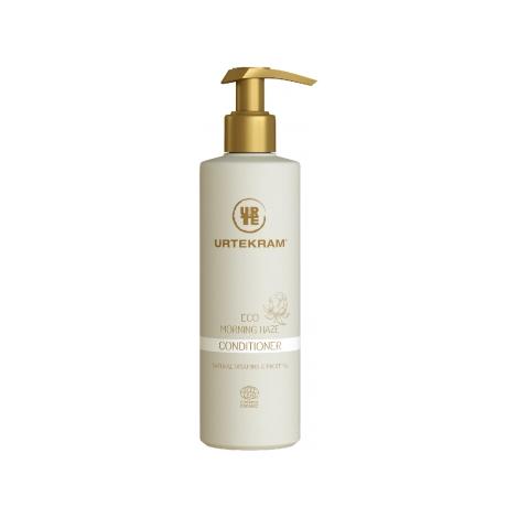 Urtekram Après shampoing morning haze 245ml Urtekram