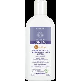 Eau Thermale Jonzac Crème corps effet protecteur seconde peau 200ml Eau Thermale Jonzac Crèmes corporelles bio Onaturel.fr